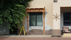 Haven Windows - Professional Window Replacement & Installation - Phoenix AZ